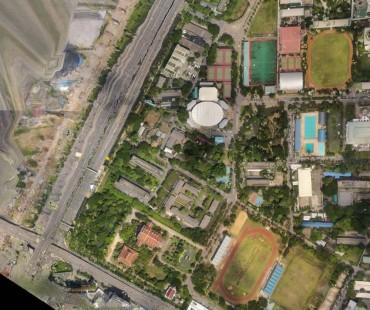 transparent_ku map 01_mosaic