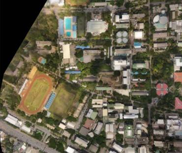 transparent_ku map 02_mosaic