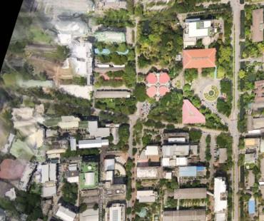 TRANSPARENT_KU MAP 03_MOSAIC