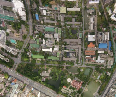 TRANSPARENT_KU MAP 05_MOSAIC