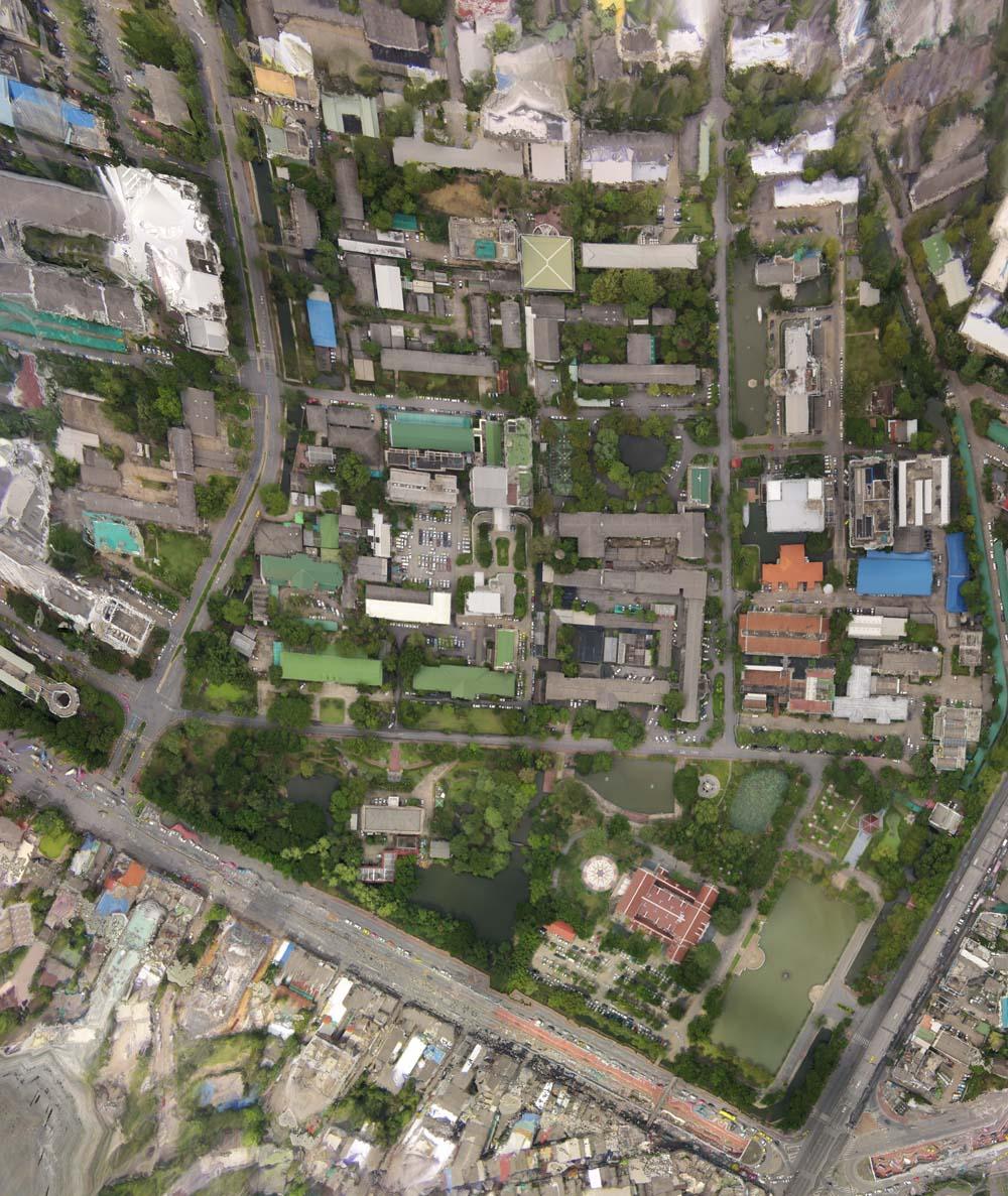 transparent_ku map 05_mosaic_group1_NEW
